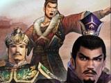 请游戏尊重历史 还给我们一个真实的中国