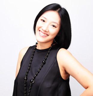 中国十佳童装设计师,广东十佳服装设计师 冯璐