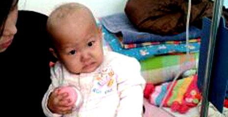 织婴儿鞋的步骤有图解视频