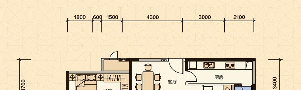 电路 电路图 电子 户型 户型图 平面图 原理图 980_293