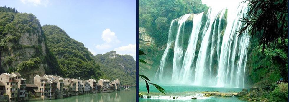 都匀,三都,贵定,瓮安,惠水,荔波等地方举行,那么第八届黔南州旅游产业