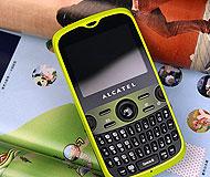 阿尔卡特 OT-800