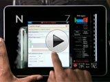 视频:The Elements在iPad上的应用演示