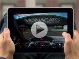 视频:Real Racing在iPad上的应用演示