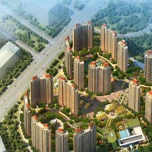 武汉返乡置业者最关注的九大楼盘
