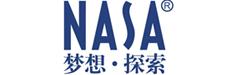 NASA 耐莎