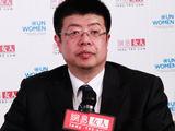 张颐武:男性应更尊重女性