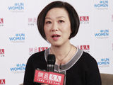 杨紫烨:用纪录片倡导平等