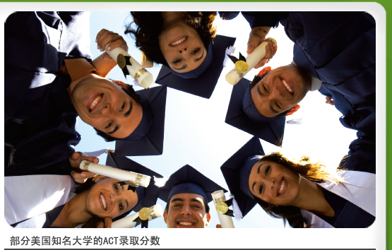 金葵花杯湖北首届美国高考act模考大赛