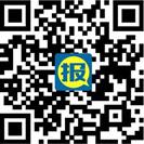 武汉二手房挂牌价比11月降千元 青山区跌幅最大