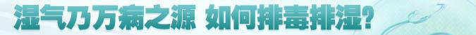 名医堂第103期:北大国际医院中医科副主任医师 北大第一医院中医科副主任医师 赵冬梅