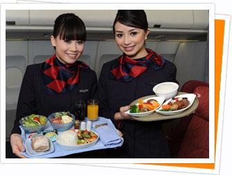 新西兰航空则有瑞克斯·摩根