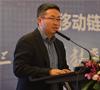 腾讯大豫网总裁:杨永生