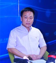 2014新乡医学院三全学院招生访谈_大豫教育_