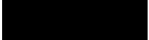 Alessio Atzeni Logo