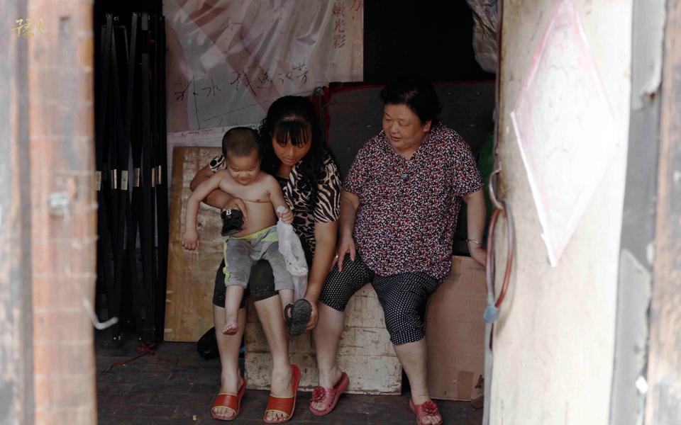 豫见第六期:饥饿宝宝背后的故事13