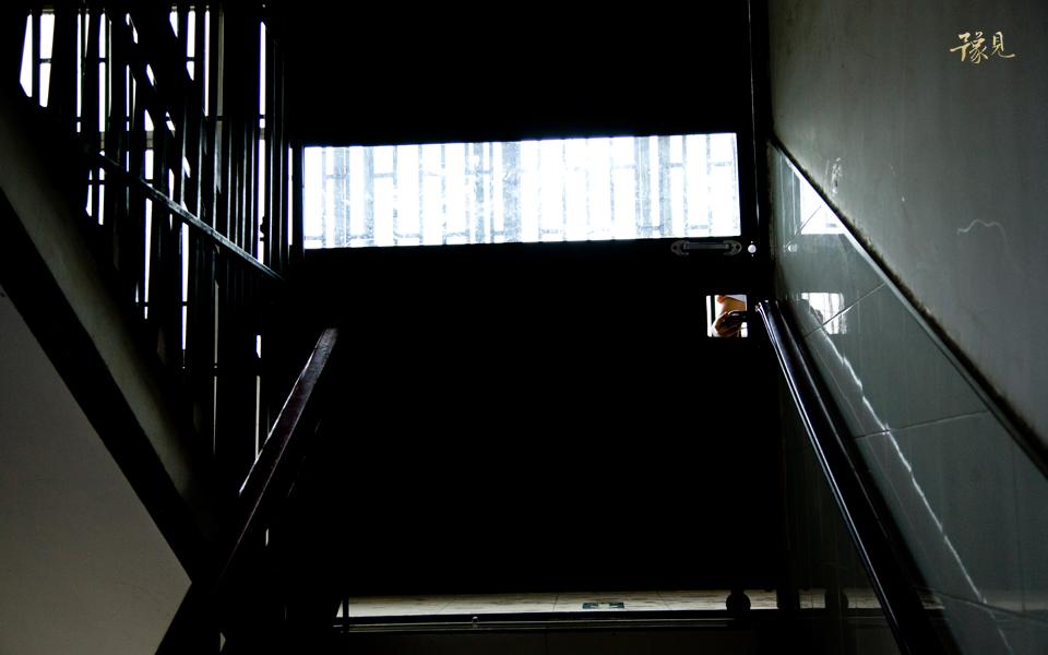豫见第六期:饥饿宝宝背后的故事03