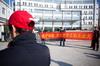 救不下的狗狗:郑州志愿者突击救狗实录