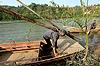 学海独行舟 孤岛学校的孩子们