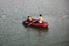 农民工溺水