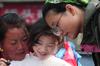女权主义徒步中国