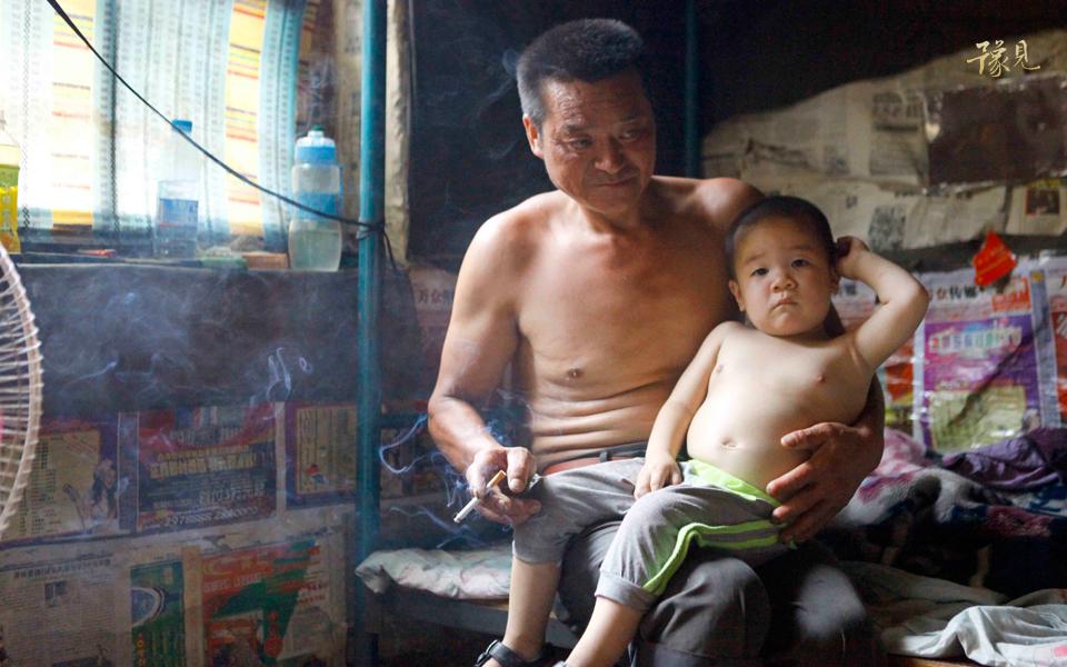 豫见第六期:饥饿宝宝背后的故事12