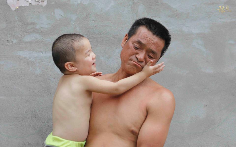 豫见第六期:饥饿宝宝背后的故事17