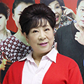 表演艺术家李小嘉