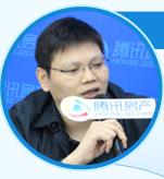 锦峰集团有限公司招商总监霍保刚