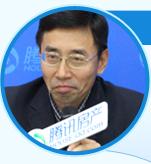 深圳大学经济特区研究中心副主任 袁易明