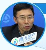 深圳地产专家崔元星