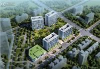 清溪国际公馆