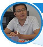 1、腾讯大粤网广东省房产中心内容总监 王方