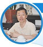 东莞市房地产业协会秘书长 陈骏良