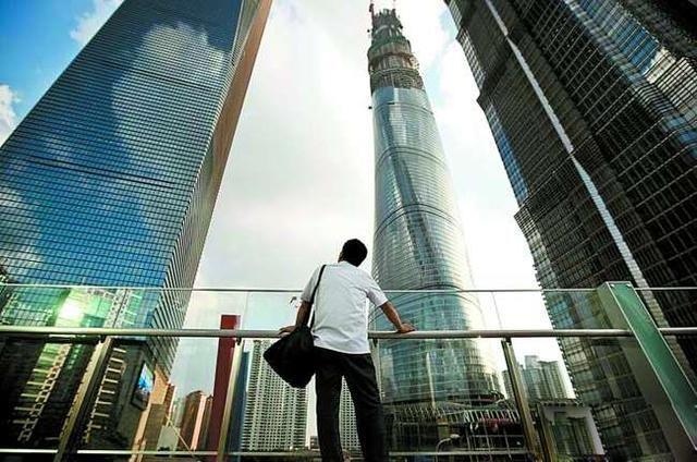 三四线城市去库存加速:投资客涌入致房价上涨