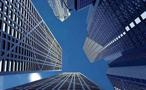 楼市疯狂状态无法?#20013;?明年房地产市场将更理性
