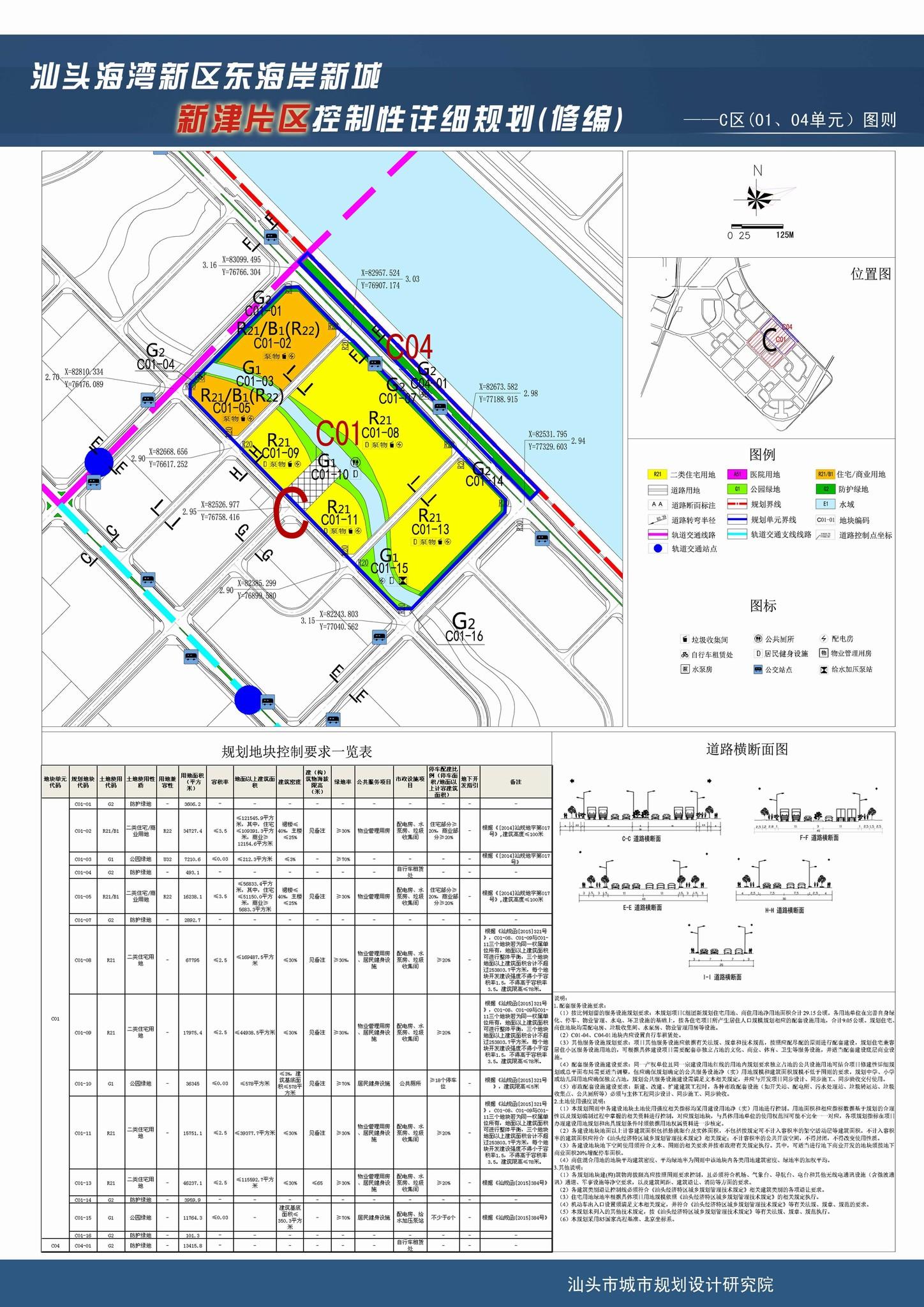 新津县地图高清规划