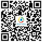 腾讯房产频道首页