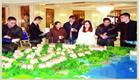 熙龙湾:荆门的水上威尼斯