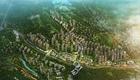 """万华城,预见""""下一代城市"""""""