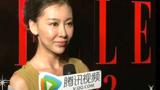 腾讯独家专访:巩新亮