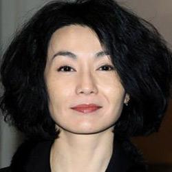 中国女星大全周上的前脖子图片以下的烫发规则时装图片