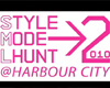 Style Model Hunt2010片段