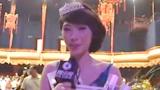 国际小姐中国区亚军涂雅骏