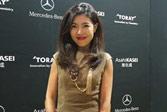 时尚集团副总裁苏芒:为中国设计师感到骄傲