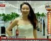 视频:比基尼大赛率真的安徽姑娘