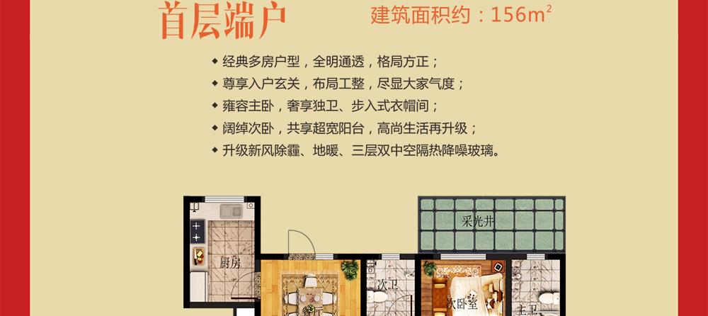 鲁商・金悦城,临沂新都心・五星生活城-腾讯房产临沂站