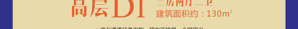 鲁商金悦城-匠心所致 金城为开,全新75-210平高层小高层洋房升级面市-腾讯房产临沂站|专业的房产网站领导者