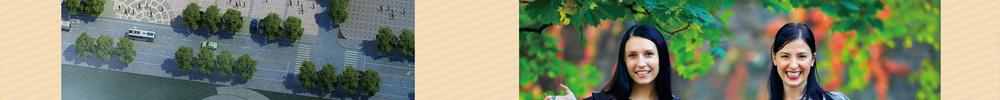 龙盛乾园-�p河爵版洋房 全城仰望吗,北城一期110-175平 欧式公园大宅-腾讯房产临沂站