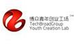 博众青年创业工场